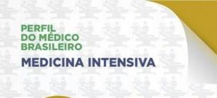 Demografia Médica do Brasil 2015