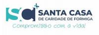 Santa Casa de Formiga