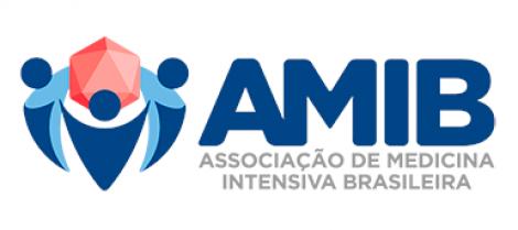 AMIB divulga recomendações de manuseio do paciente com COVID-19, pneumonia e insuficiência respiratória.