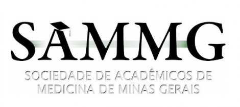 SAMMG abre seleção para Corpo de Apoio