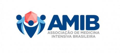 AMIB desenvolve calculadora de Equipamentos de Proteção Individual