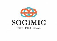 SOGIMIG publica para profissionais Orientações e recomendações por área da Ginecologia/Obstetrícia  da COVID-19