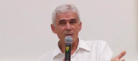 Ex-presidente da Somiti divulga recomendações sobre o Suporte Ventilatório em pacientes com COVID-19