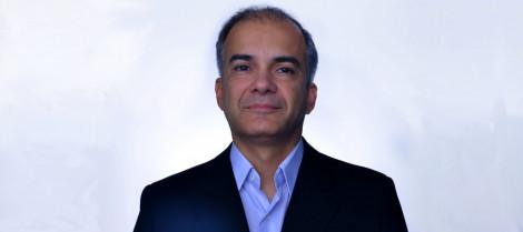 Entrevista com Dr. Leandro Braz de Carvalho, o novo Diretor Científico da Somiti