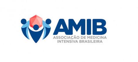 AMIB publica recomendações sobre a utilização da ultrassonografia no manejo do paciente com COVID-19