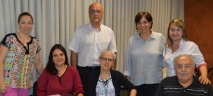 parceria com MG Transplantes