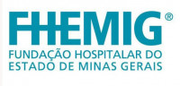 Hospital Eduardo de Menezes é premiado