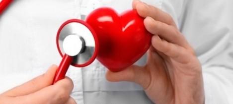 Dia Nacional de Combate a Hipertensão Arterial