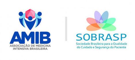 AMIB e SOBRASP se posicionam sobre a Consulta Pública nº 753 da Anvisa