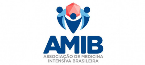 AMIB atualiza posicionamento sobre a Consulta Pública da ANVISA