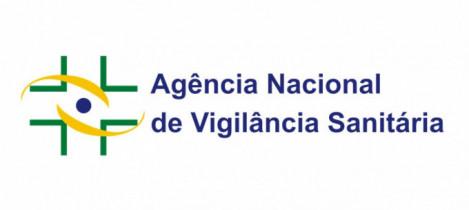 ANVISA suspende temporariamente a Consulta Pública nº 753