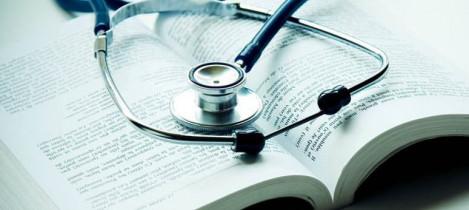 Medicina de urgência é excluída pelo CFM