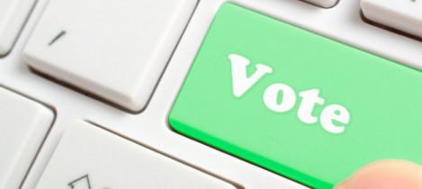 Somiti: Eleições 2019