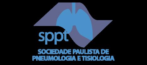 SPPT divulga recomendações para broncoscopia em pacientes durante a epidemia de coronavírus
