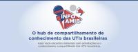 Info AMIB