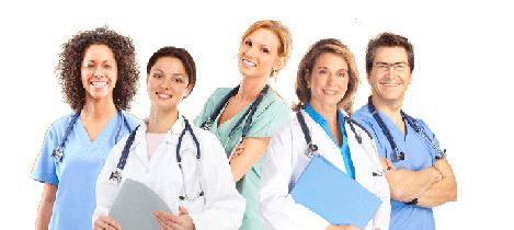 Prefeitura de Betim contrata profissionais de saúde de forma emergencial