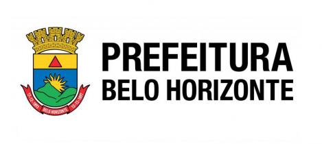Prefeitura de Belo Horizonte seleciona médicos e técnicos de enfermagem para vagas temporárias