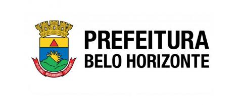 Prefeitura de Belo Horizonte abre novo processo seletivo para médicos e técnicos em enfermagem