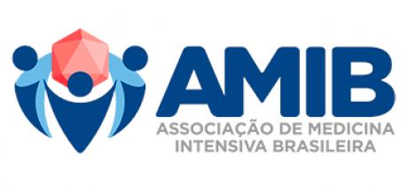 AMIB se posiciona em relação ao pronunciamento do Presidente Jair Bolsonaro