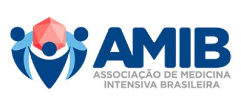 AMIB divulga documento com recomendações de segurança para o combate ao COVID-19