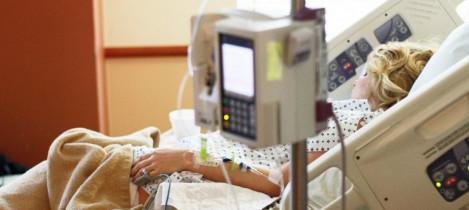 Ministério da Saúde realiza Censo Hospitalar de internações por coronavírus