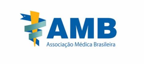 Associação Médica Brasileira reúne posicionamentos e orientações sobre a COVID-19