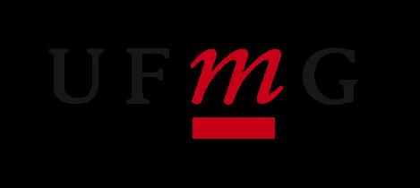 UFMG divulga diretrizes gerais de contenção da disseminação e desinfecção para edifícios comerciais ou residenciais
