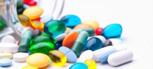 Artigo: Remédio para a saúde
