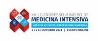 XVII Congresso Mineiro de Medicina Intensiva