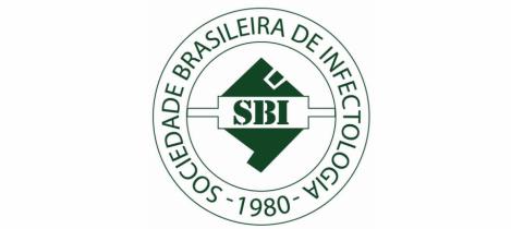 Sociedade Brasileira de Infectologia alerta para epidemia de Fake News sobre o Coronavírus