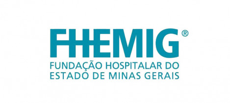 Fhemig divulga Fluxo de admissão em enfermaria / CTI para gestantes com SRA suspeita de COVID-19