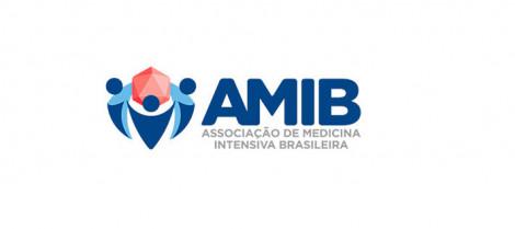 AMIB divulga recomendações para o profissional de saúde com idade igual ou superior a 60 anos durante a pandemia