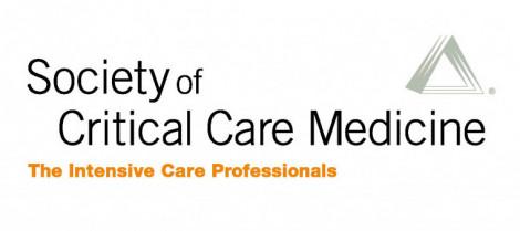 Society of Critical Care Medicine orienta os profissionais de saúde sobre o novo coronavírus