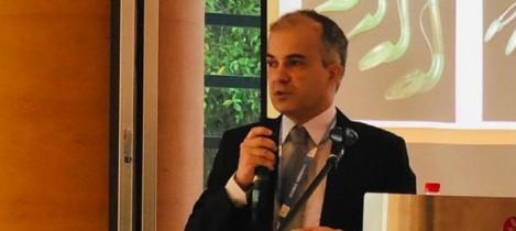 Conferência Mundial de Pediatria