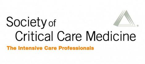 Society of Critical Care Medicine publica a tradução feita com a Somiti do PADIS 2018