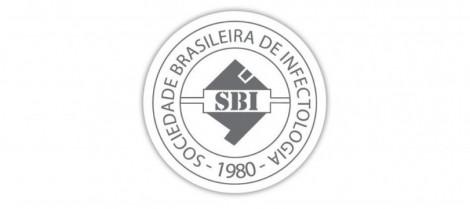 Sociedade Brasileira de Infectologia publica perguntas e respostas sobre a COVID-19
