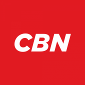 Diretor Científico da Somiti concede entrevista à CBN