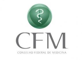 Publicada Resolução do CFM que estabelece critérios para funcionamento de UTIs no Brasil