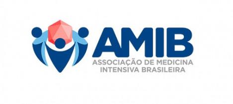 Departamento de Fonoaudiologia da AMIB divulga recomendações para atendimentos