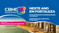 XXIV Congresso Brasileiro de Medicina Intensiva