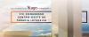 VIII Congresso Centro-Oeste de Terapia Intensiva